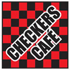 Checkers Cafe